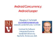 S1-M3-P2-Android-Looper
