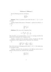 MT1s11Solutions