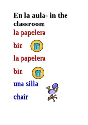 spanish_display_classroomlabels