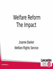 Welfare-Reform-and-financial-exclusion.pptx