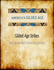 Gilded_Age_Strikes_by_Emi_M.pptx