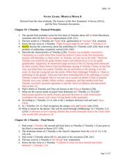 bibl 104 new testament Why is the bible's new testament called new update cancel answer wiki 6 answers what percent of the bible does the new testament account for in the bible 104 views steve bruno answered aug 12, 2016.