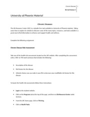 sci163 r4 physical fitness nutrition worksheet 2-week diet & exercise program take the 2-week challenge whole foods are the best form of nutrition after fasting for 8 hours through the night, the body relies on sustenance in the morning for physical and mental energy and focus.