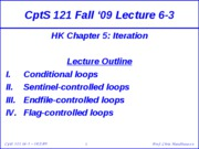 cpts121-6-3