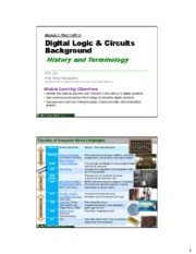M1_DigitalLogic&Circuits-S