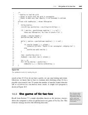 Data_Structures_and_Problem_Solving_Using_Java__4ed__Weiss_464.pdf