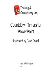Countdown_Timers_For_PowerPoint.ppt