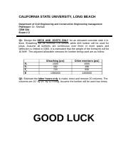 exam 2 (Fall 2012).doc