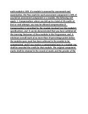 Energy and  Environmental Management Plan_0027.docx