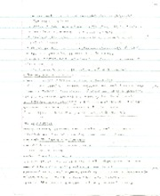 CH 1 Notes Set 2