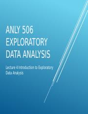 Lecture4IntroToExploratoryDataAnalysis PP5