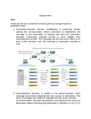 140043512- IT 210 Assignment 4 ver1.docx