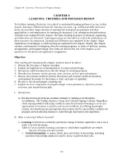 Most Popular Documents For HR 421