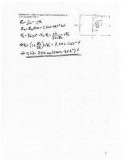 Midterm12015 solutions