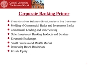 corporate_Banking_Primer_2008__2_