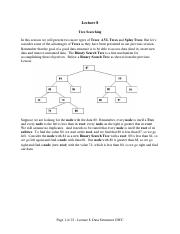 Data_Structures_GWC_Lecture_8.pdf