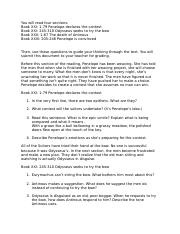 Module Six Lesson One Mastery Assignment Two (1).doc