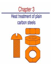 3_Heat_Treatment
