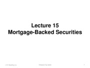 Lecture 15_MBS