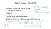 Lecture 2.1 (notes)
