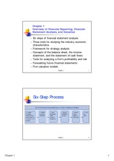 Ch01 Overview (2 slides per page) (1)