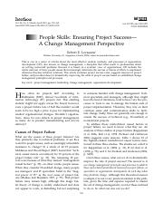 Ensuring_Project_Success_INTERFACES_2010.pdf