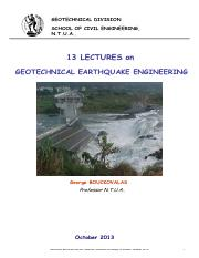 geot_earthquake_eng_1st-PAGE&CONTENTS-ADERS-13