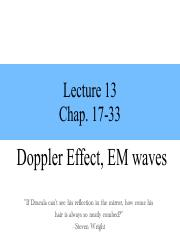 W16_PHY2C Lecture 13.pdf