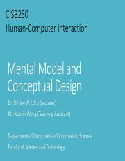 lecture8_Mental model and conceptual design.pdf