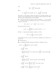 Chem Differential Eq HW Solutions Fall 2011 61