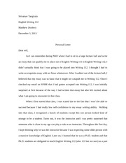 peer reviewing essays Reflective essay peer review - free download as word doc (doc), pdf file ( pdf), text file (txt) or read online for free reflective essay peer review.
