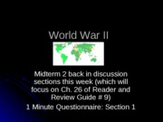 hist112wwII
