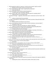 Chapter 14 mybcomm questions.docx