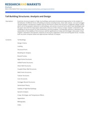 tall_building_structures_analysis_and_design