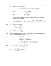 205_Physics ProblemsTechnical Physics