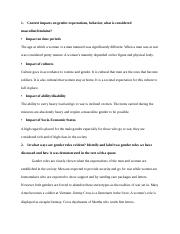 Questions_and_2_articles.doc
