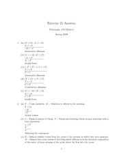 exercise21answers