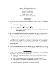 HW-8_Heat_Transfer-Section-02.pdf