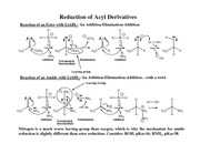 Reduction%20of%20Acyl%20Derivatives