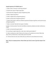 SOC2031 Sample Question Exam-1.pdf