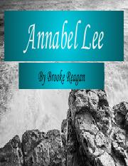 Annabel Lee.pdf