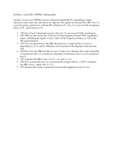 download enterprise software delivery 2012