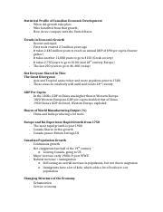 Essays in Canadian Economic History  Harold A  Innis     McLuhan Galaxy   WordPress com