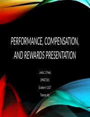 Performance, Compensation, and Rewards Presentation.pptx