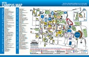 MTSU-Self-Guided-Tour