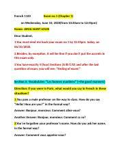 YiZYiF B/éb/é Fille V/êtement de 1er 2/ère Anniversaire Barboteuse de Bapt/ême C/ér/émonie Mariage Body Combinaison et Tutu Jupe et Bandeau Cartoon Costume F/ête Tenues 6-24 Mois