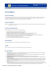 Communication Skills for Leaders Syllabus.pdf