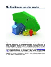 The_Best_Insurance_Policy_Service.pdf