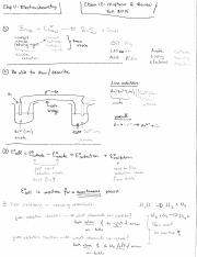 CHEMmidterm2notes.pdf