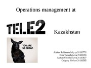 ДЛЯ ФЛЭШКИ Final PPT of Tele 2 edited